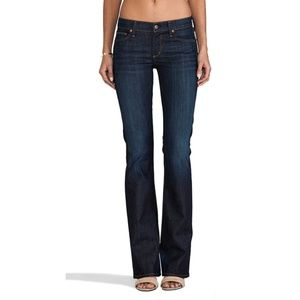CITIZENS OF HUMANITY COH Kelly Bootcut jeans